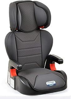 Cadeira para Auto Protege Reclinável 2-3, Burigotto, New Memphis, 15 a 36 kgs