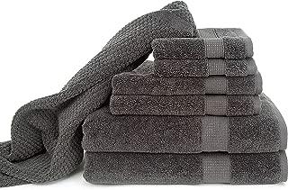 Best hunter green bath mat sets Reviews