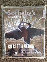 Best sotheby's at auction magazine Reviews