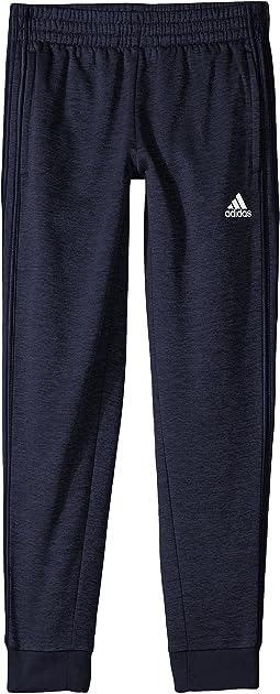 Focus Jogger Pants (Big Kids)