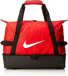 Nk Acdmy Team L Hdcs Gym Duffel Bag, Unisex Adulto