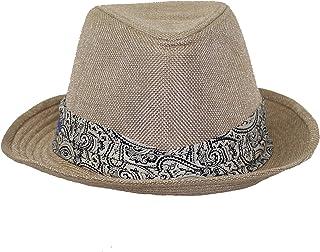 f28314d6b91396 Amazon.co.uk: Napapijri - Hats & Caps / Accessories: Clothing