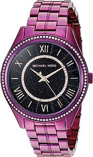 Michael Kors Womens MK3724 - Lauryn