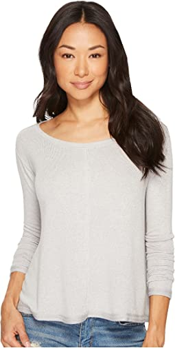 Billabong - From Here Knit Top