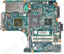 Sony A1771571A Vaio VPC-EA Intel Laptop Motherboard s989, MBX-224, M960, 1 vpc-EB M960-MP- MBX-224 A1771571A Motherboard Tested OK