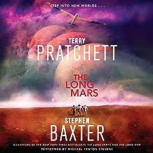 The Long Mars: Long Earth, Book 3