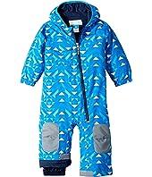 Columbia Kids - Hot-Tot Suit (Infant)