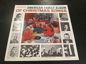Best jimmy boyd christmas album Reviews