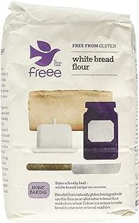 Best doves farm gluten free bread mix Reviews