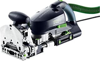 festool domino df 700