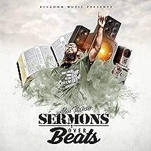 Sermons Over Beats