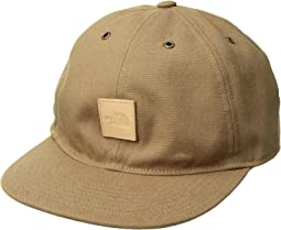 The North Face - Naturalist Canvas Cap