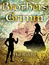 The Riddle (Grimm's Fairy Tales)