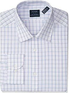 Arrow 17A061 Camisa Casual para Hombre