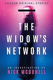 The Widow's Network (Kindle Single)