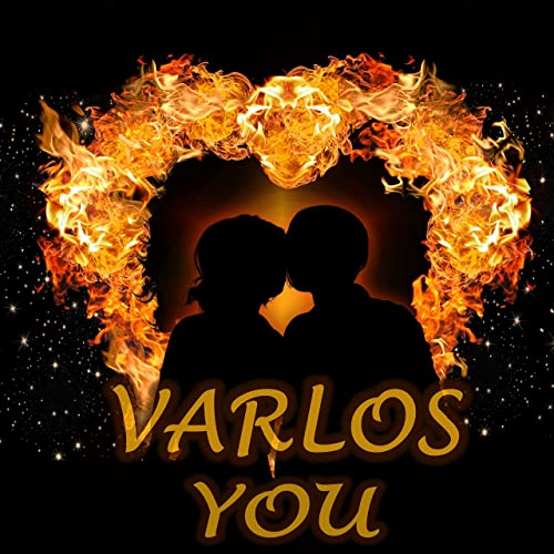 Varlos - You