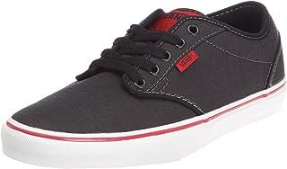 Men's Atwood (12 oz Canvas) Skate Shoe