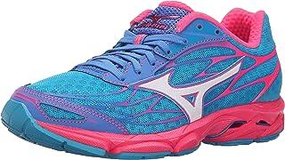 Mizuno Women's Wave Catalyst Running Shoe
