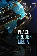 Peace Through Media
