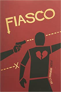 Best fiasco board game Reviews