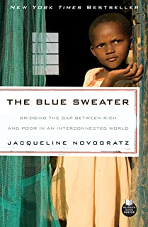 Best blue sweater novogratz Reviews