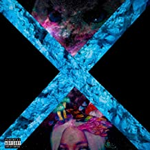 Blue Midnight [Explicit]