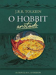 O Hobbit anotado