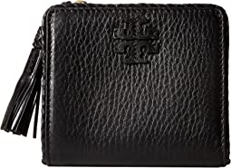 Tory Burch - Taylor Mini Wallet