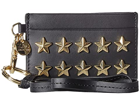 Zac Earthette Lanyard Stud Star ZAC Posen nZ6q7w70x