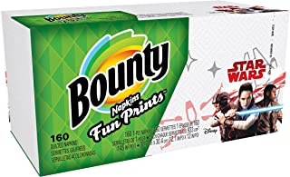 Best star wars bounty paper towels Reviews