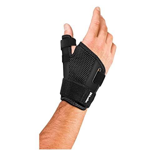 trigger finger splint cvs