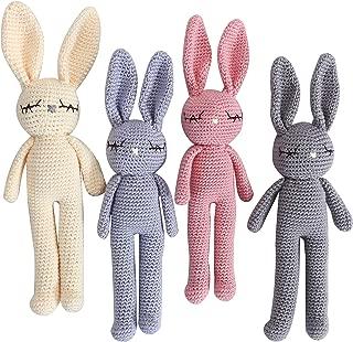 Best handmade stuffed animals bunny Reviews
