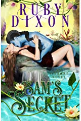 Sam's Secret (Icehome Book 15) Kindle Edition