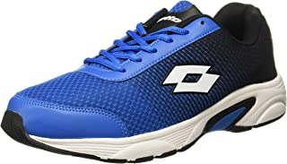 Lotto Men's Jazz Running Shoes