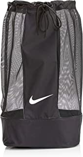 Best nike team soccer ball bag Reviews