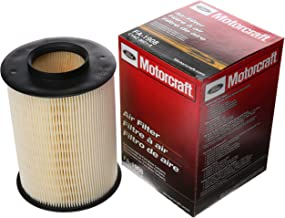 Motorcraft FA-1908 Original Version Engine Air Filter