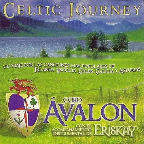 Amazon.com: Auld Lang Syne: Coro Ávalon: MP3 Downloads