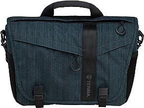 Tenba Messenger DNA 11 Camera and Laptop Bag – Cobalt (638-373)