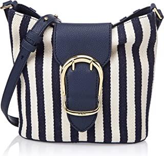 Ralph Lauren Crossbody for Women- Navy