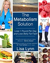 Best lisa lynn recipes Reviews