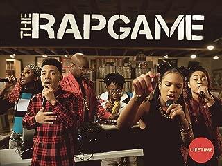 lifetime rap game season 1