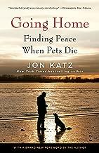 Best jon katz books Reviews