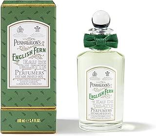 Penhaligon'S English Fern Eau De Toilette Spray 100Ml