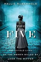 Best the five women Reviews