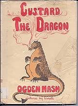 Custard the Dragon