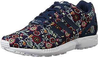 b76833a2 adidas ZX Flux, Zapatillas para Mujer