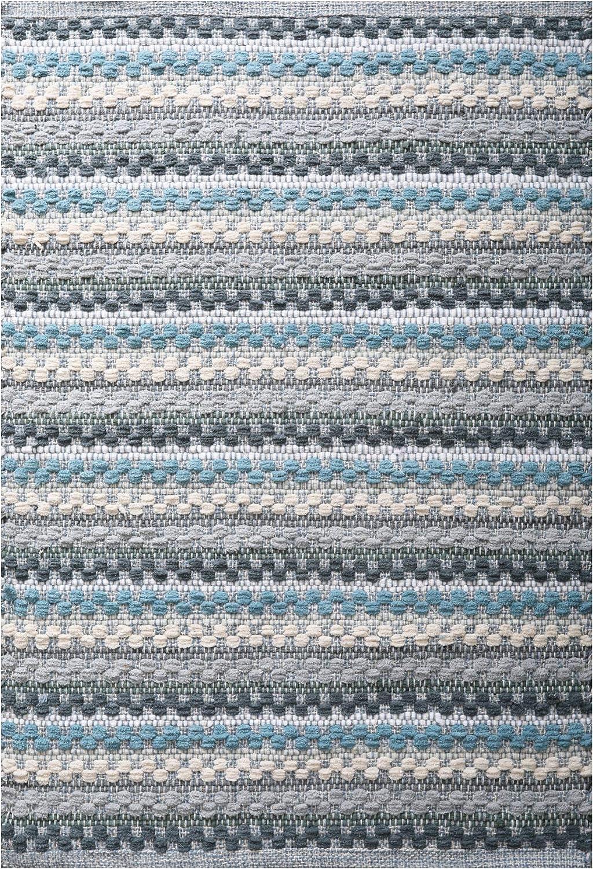 Chenille Bath Mat Rug 24x36 inch Japan Maker New Soft Cotton Absorbent - 100% Max 41% OFF an