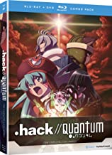 Best hack roots blu ray Reviews