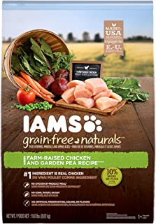 Best iams healthy naturals discontinued Reviews