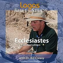 ecclesiastes audio niv